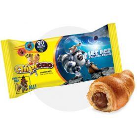 Croissant - Chipicao