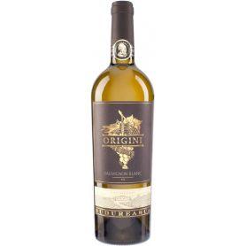 Budureasca Origini Sauvignon Blanc