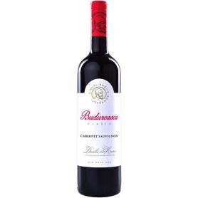 Budureasca Standard Cabernet Sauvignon