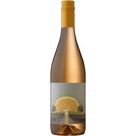 Recas - Solara - Orange Natural Wine