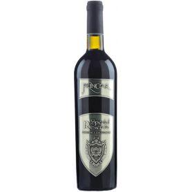 Tohani - Princiar - Special Reserve - Cabernet Sauvignon
