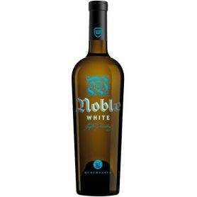 Budureasc-Noble-5-white