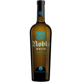 Budureasc-Noble-5-white