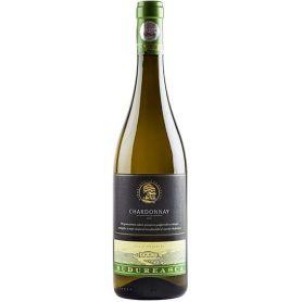 Budureasca Premium Chardonnay