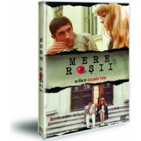 Mere rosii - Un film de Alexandru Tatos
