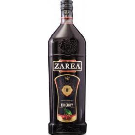 Zarea - Cerry - 1L