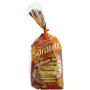Salatini - Saratele - Cheese - chimen