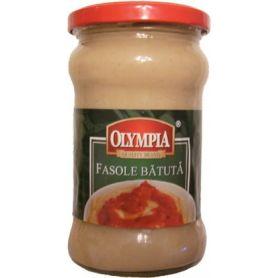 Olympia - Fasole batuta