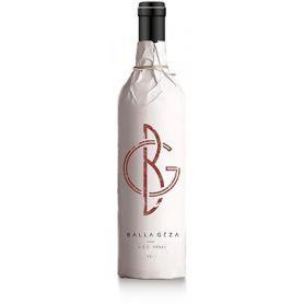 Wine Princess - Premium - Cabernet Sauvignon - 2011
