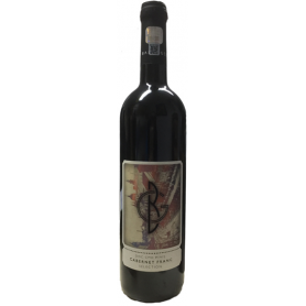 Wine Princess - Selection - Cabernet Franc
