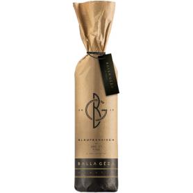 Wine Princess - Blaufrankisch - Burgund