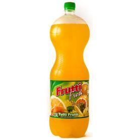 Frutti Fresh - Tutti Frutti