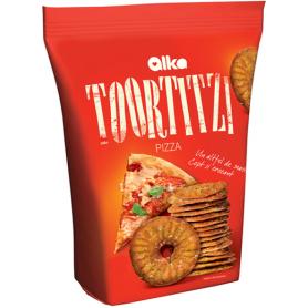 Alka-Toortitzi-cu-Pizza