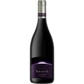 Halewood - Kronos - Pinot Noir - 2009