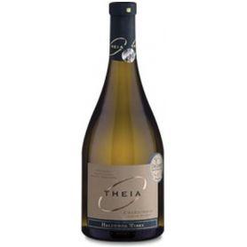 Halewood - Theia - Chardonnay - 2014