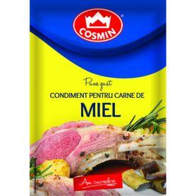 cosmin-condiment-miel