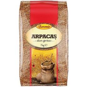 Boromir - Arpacas