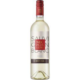 Jidvei - Nec Plus Ultra - Sauvignon Blanc