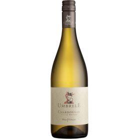 Recas - Umbrele Chardonnay - 2018