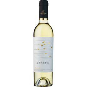 Corcova - Dessert - Sauvignon Blanc / Chardonnay 2013