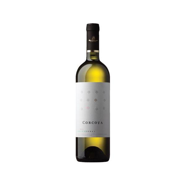 Corcova - Chardonnay - 2015