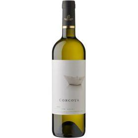 Corcova - Sauvignon Blanc - 2016