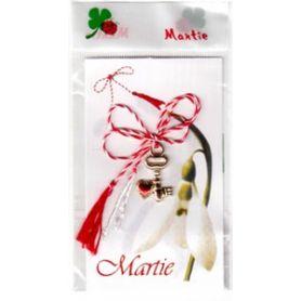Martisor - Martie Simbol - Cheita