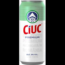 Ciuc - Premium Pils Original