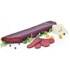 Babic - Luftgetrocknete Rindfleisch Wurst