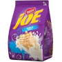 Joe - Napolitane cu crema cu arome de vanilie - Neapolitaner Waffeln mit Vanilie Aroma