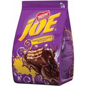 Joe - Ciocolata cu lapte - Neapolitaner mit Milchschokolade