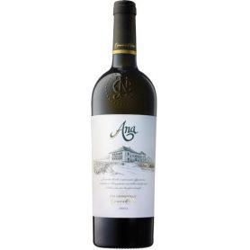 Jidvei - Ana - Chardonnay - 2014