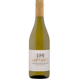 Lautarul - Sauvignon Blanc - 2015