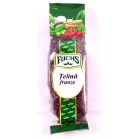 Frunze de Telina - Sellerieblätter