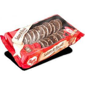 Salam de biscuiti - Kekssalami