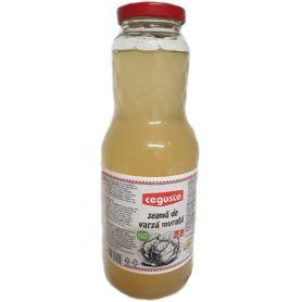Cegusto - zeama de vatza murata