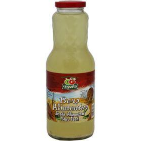 Cegusto - Bors alimentar - Grundlage für Suppe