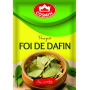 Cosmin - Foi de Dafin - Bay Leaves