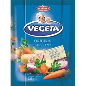 Vegeta - Würzmischung mit Gemüse