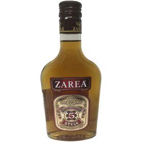 Zarea - 5* - 0,2L - Aromatisierte Spirituose