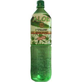 Aloe Vera - Premium 1,5L