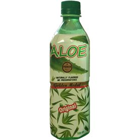 Aloe Vera - Premium 0,5L