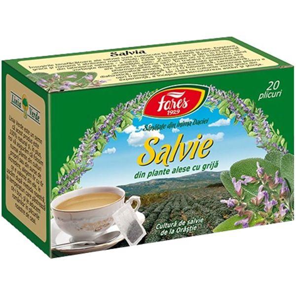 Tratarea varicelor cu ceaiuri medicinale - Doza de Sănătate