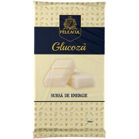 Glucose - Feleacul