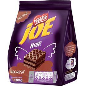 Joe - Noir - Negresă