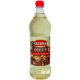 Olympia - Vinegar 9°