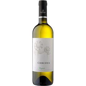 Corcova - Viognier
