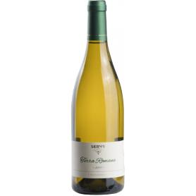 Serve - Terra Romana - Chardonnay