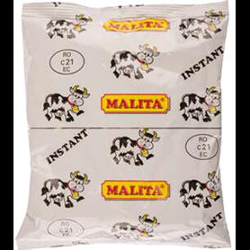 Malita - Milk powder