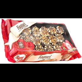 Happy-Fursec-Faguri-Plätzchen